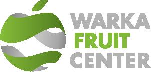 WarkaFruitCenter
